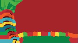 CARLOS_logo