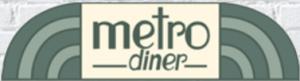 MDO_logo-300x81