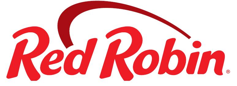 PBJROBIN_logo