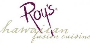 ROYS_Logo-300x144
