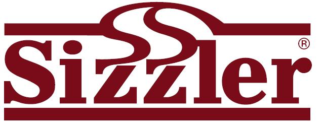 SPLATSZ_logo