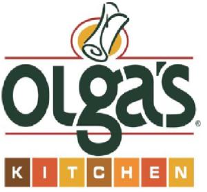 TSFROLGAS_logo-300x278