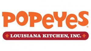 WOMACKPOP_logo