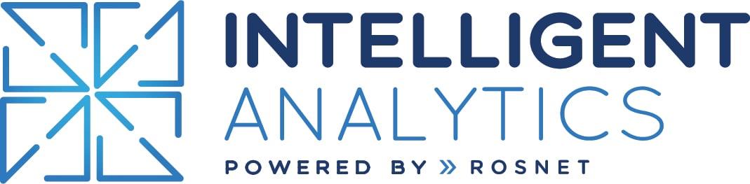 rosnet-intelligent-analytics-alternate-logo-horizontal