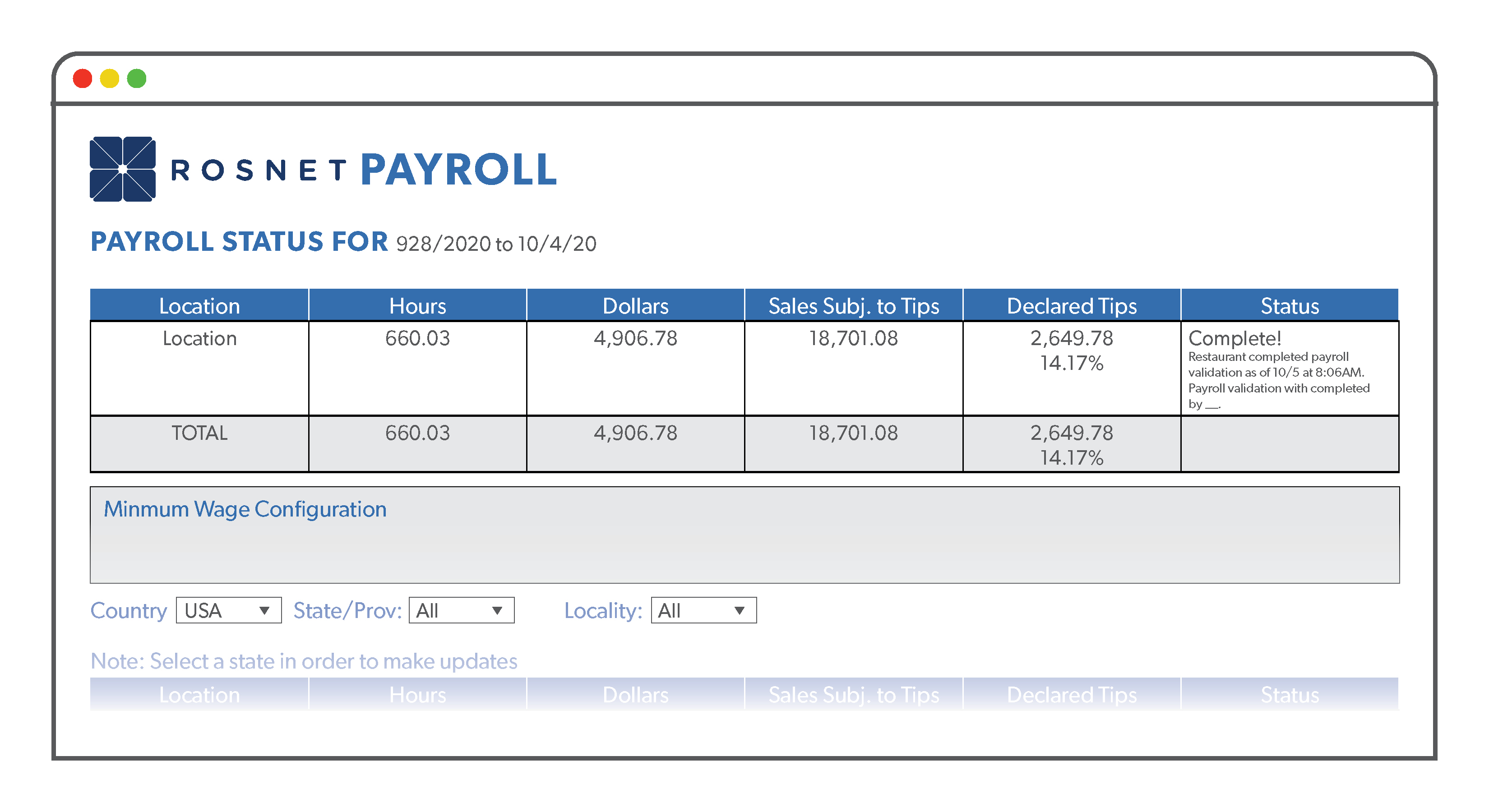 rosnet-website-graphics payroll