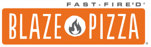 CRSLLC_logo-300x94