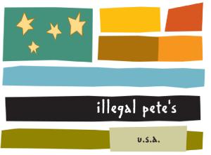 PETES_logo-1-300x221