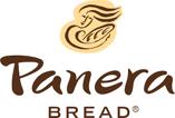 new panera logo